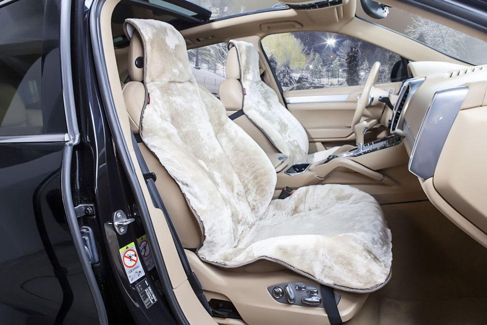 mekhovye chekhly sidenya na avtomobil - Чехлы на автомобильные сидения какие лучше выбрать