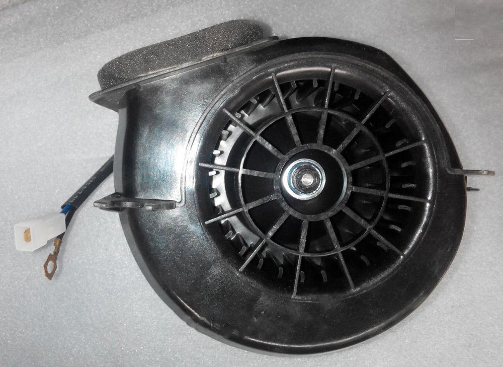 Не работает печка в ВАЗ 2109 что делать если она перестала работать и не греет причины ремонта и замены крана видео о том как разобрать и поменять устройство