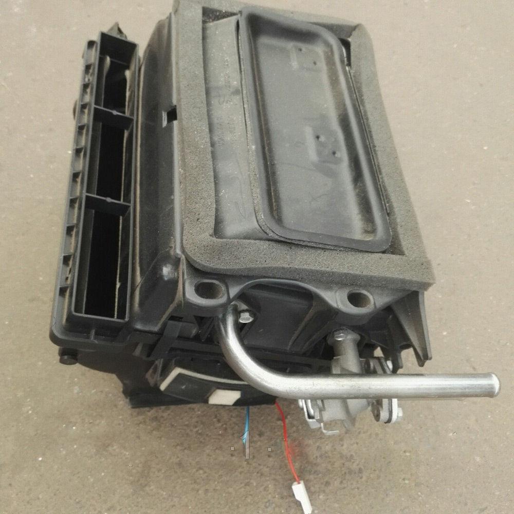Печка ВАЗ-2107