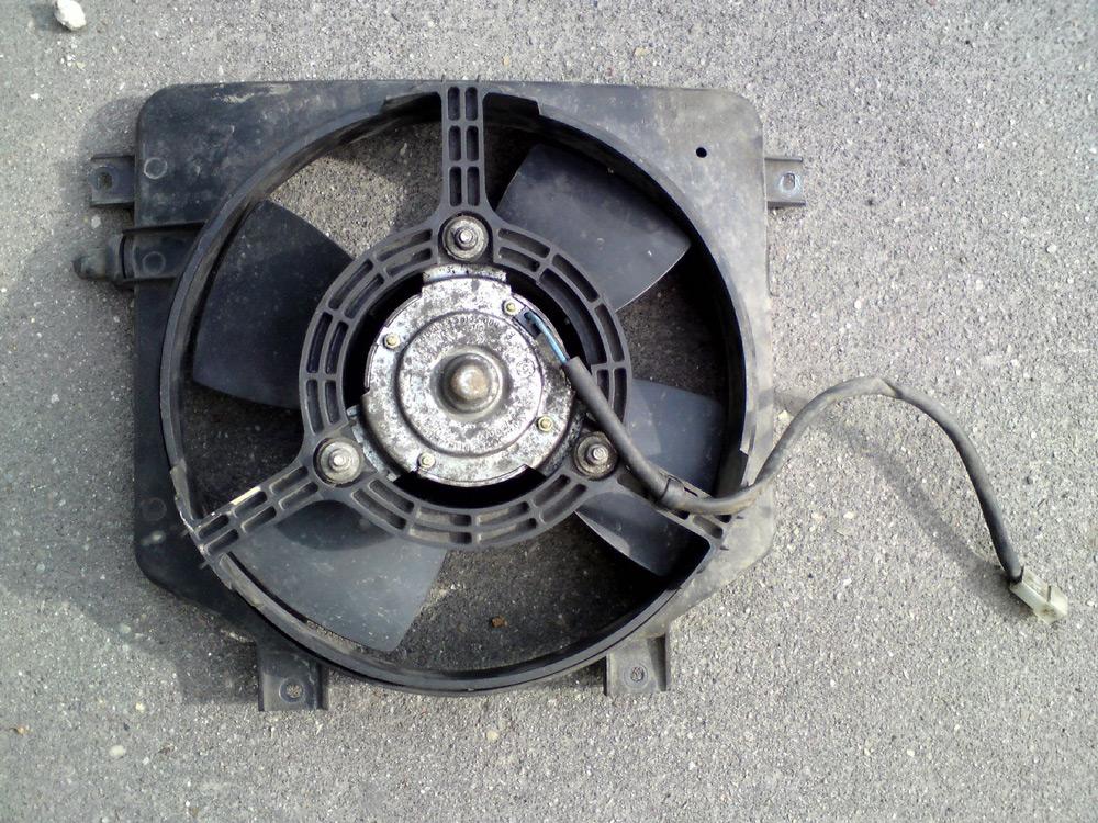 vaz 2114 zamena ventelyatora - Установка радиатора печки ваз 2114