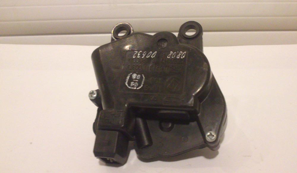 motoreduktor-pechki-gazel.jpg