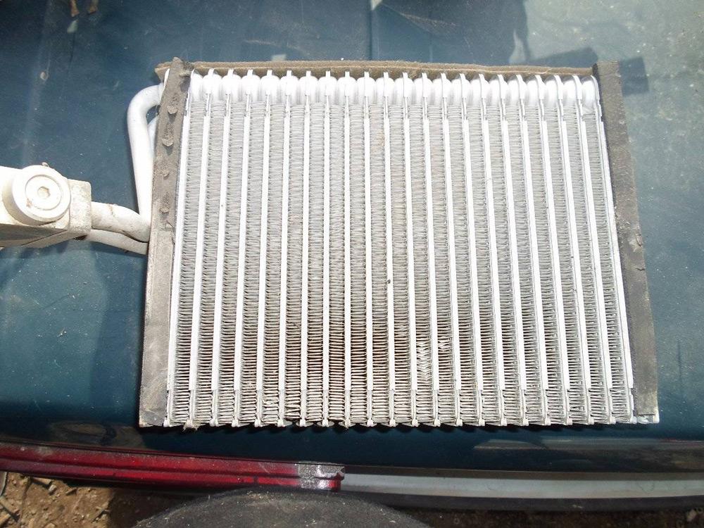 Радиатор печки Лифан Х 60