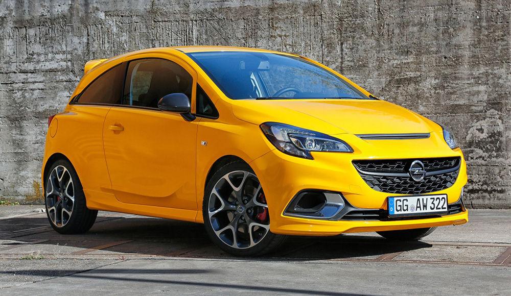 Замена салонного фильтра Opel Corsa