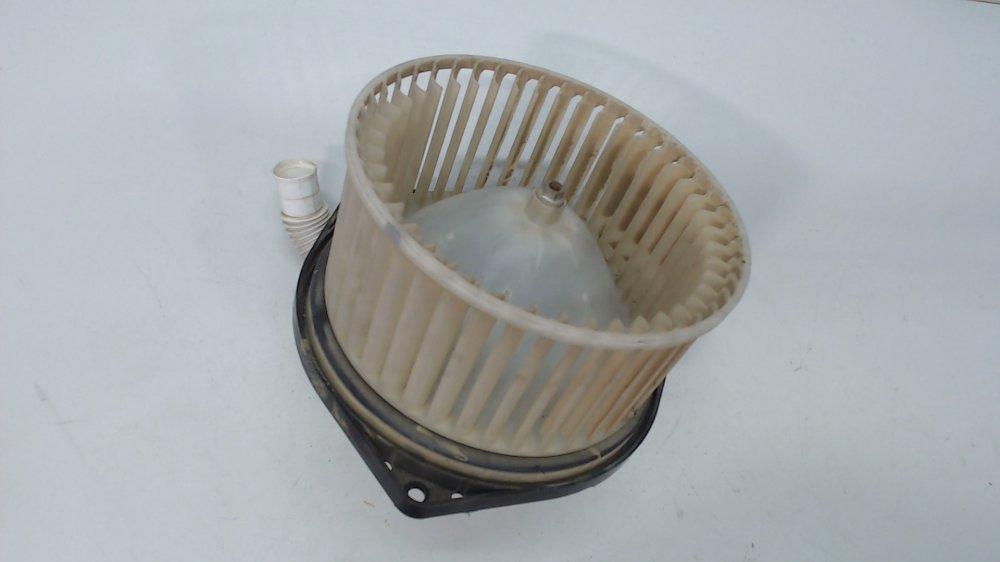 Мотор отопителя на Great Wall Safe