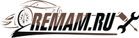 Самостоятельный ремонт автомобилей – RemAM.ru