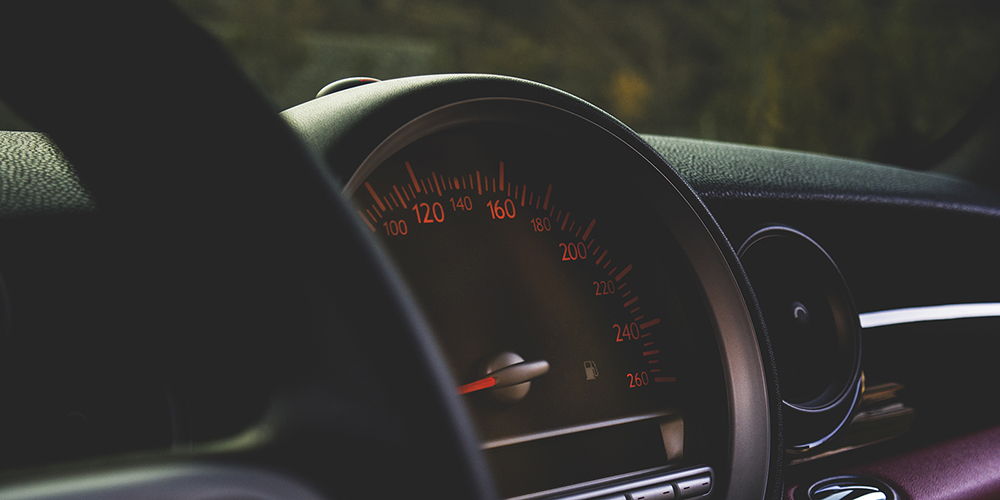 Проблема перегрузки в авто
