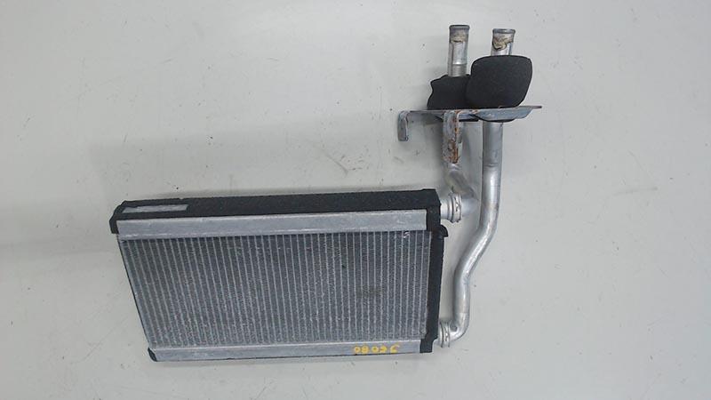 Радиатор отопителя для Mazda MPV