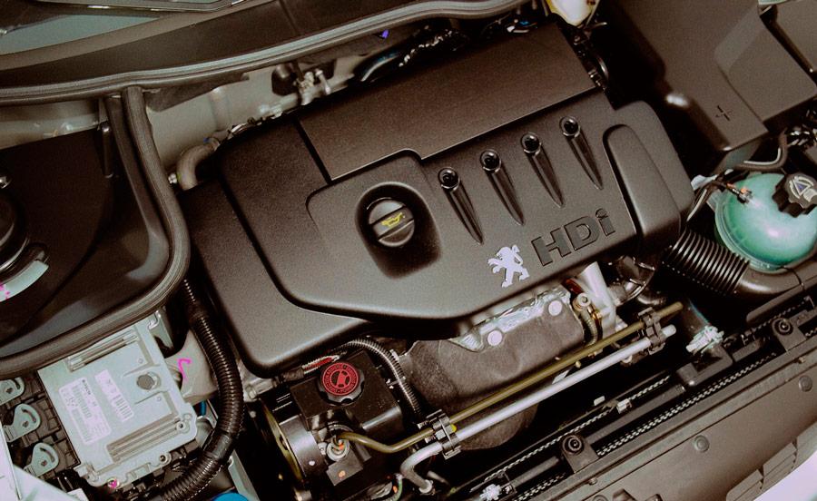 Защита мотора